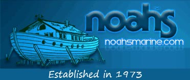 Link to Noah's Marine web site